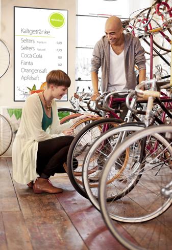 fahrradladen-klein