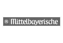 titellogo-mittelbayerische